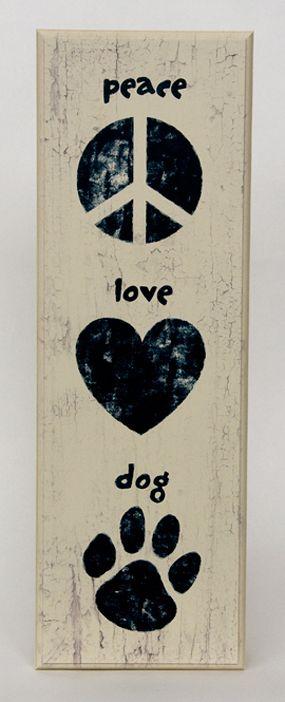 Peace-Love-Dog