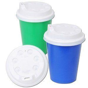 Plastic Lids For 9 Oz Cups 8 Count Child By Party Destination 1 30 Plastic Cup Lids Covers Your 9 Oz Wholesale Party Supplies Party Cups Sippy Cup Lids