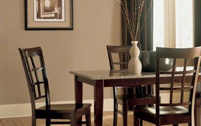 brown paint color ideas | valspar, bungalow and brown paint colors