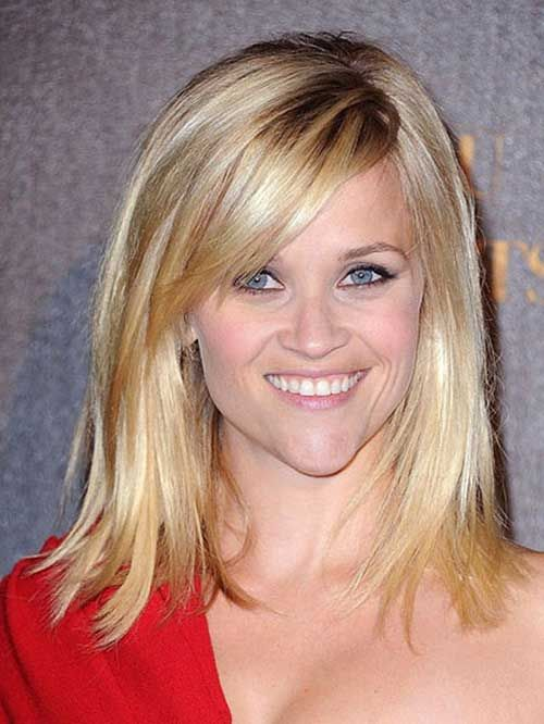 Short Hairstyles for Fine Straight Hair | Hairstyles to try ...