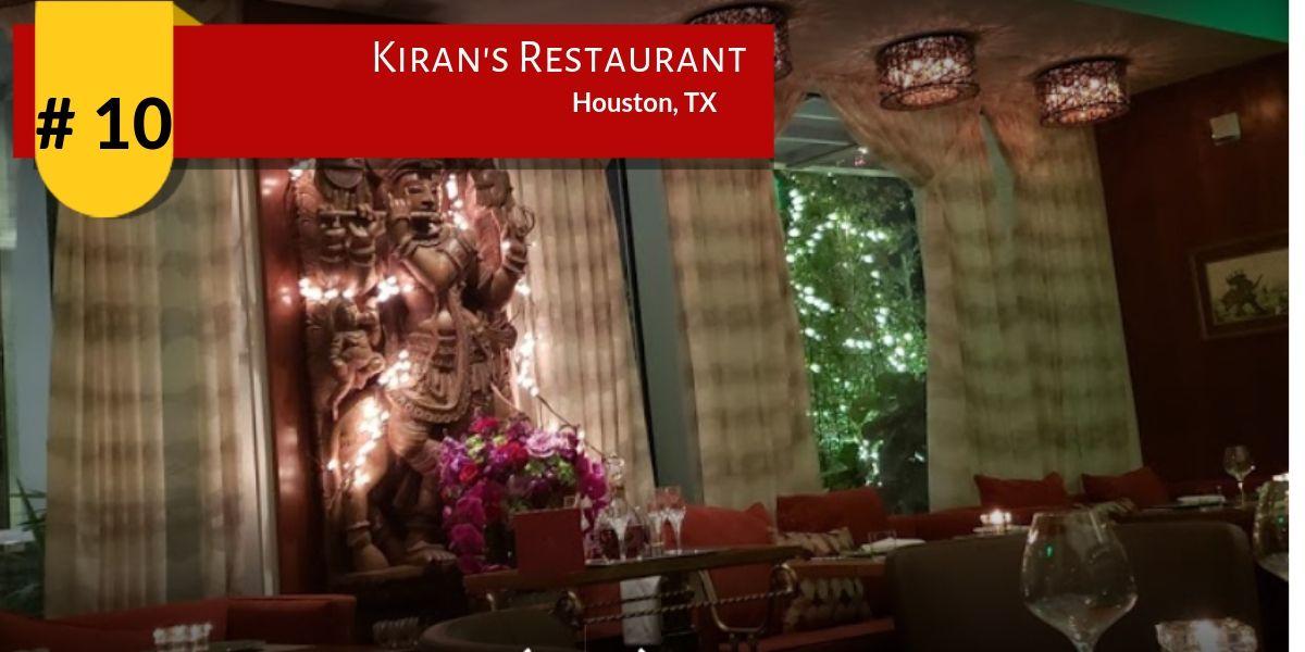 Top 25 Indian Restaurants In Houston Indian Restaurants In