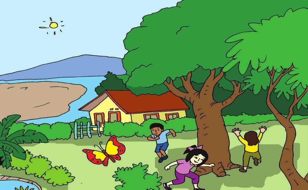 Terkeren 30 Gambar Kartun Merawat Hewan Menyayangi Tumbuhan Dan Hewan Pdf Free Download Promosikan Profesi Petani Australia Lewat Aplika Di 2020 Kartun Hewan Gambar