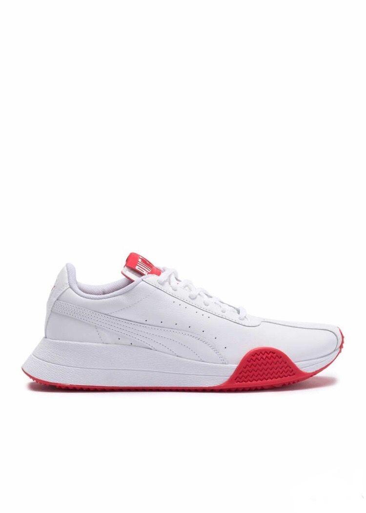 best service f1f8b 31dd0 Puma Turin RS-0   Sneakers  Puma Classics   Sneakers, Footwear, Shoes