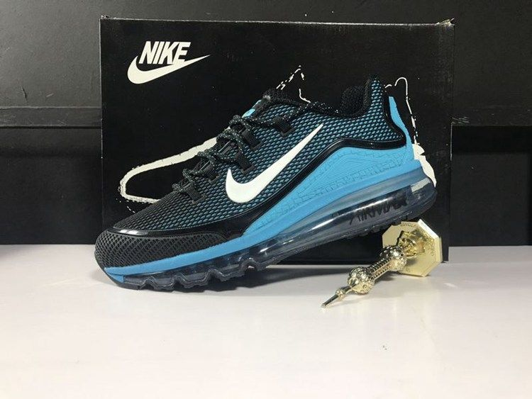 nike air running trainers the newest basketball shoes