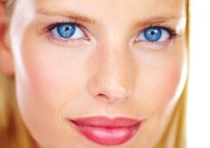 Take these steps to younger looking eyes and do it all without makeup.