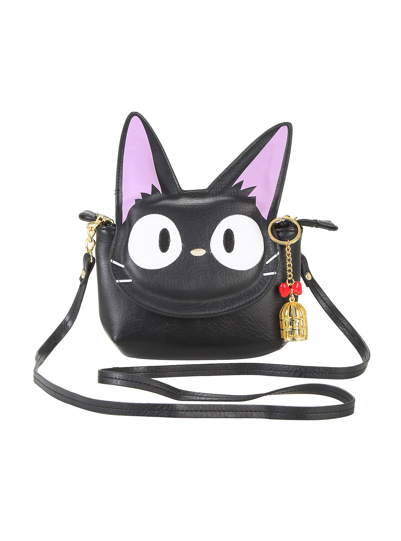 Home Anime Resident Evil Umbrella Black Women Shoulder Bags Messenger Bag Cartoon Lolita Pu Leather Shoulder School Crossbody Bags Factory Direct Selling Price