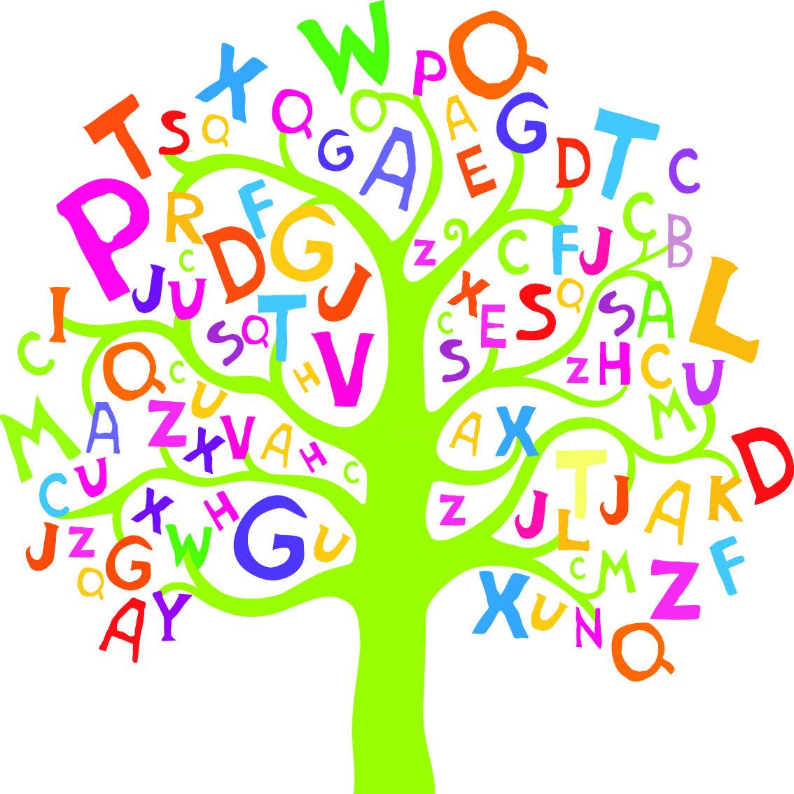 Alphabet wallpaper alphabet high resolution wallpapers art