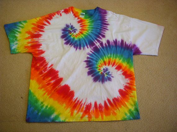 Shirt for C for the party?