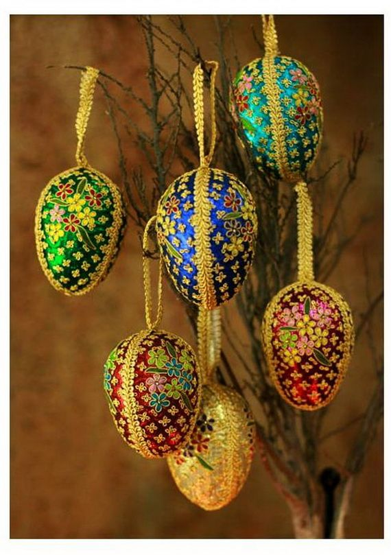 India Crafts For Holiday Christmas Decorations Family Holiday Net Guide To Family Holidays On The Internet Amazing Pumpkin Carving Easy Pumpkin Carving Pumpkin Carving Templates