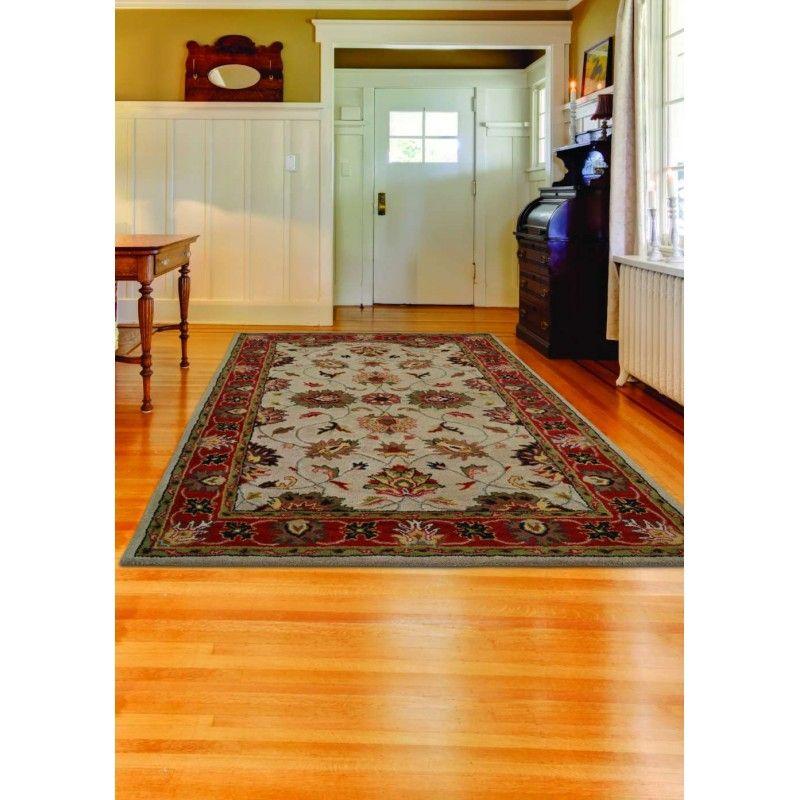 Buy Wholesale Designer Handmade Carpets Online India Get At Wholesale Discount Silk Woolen Oriental Jaipur Carpets Online Buying Carpet Buy Carpet Online