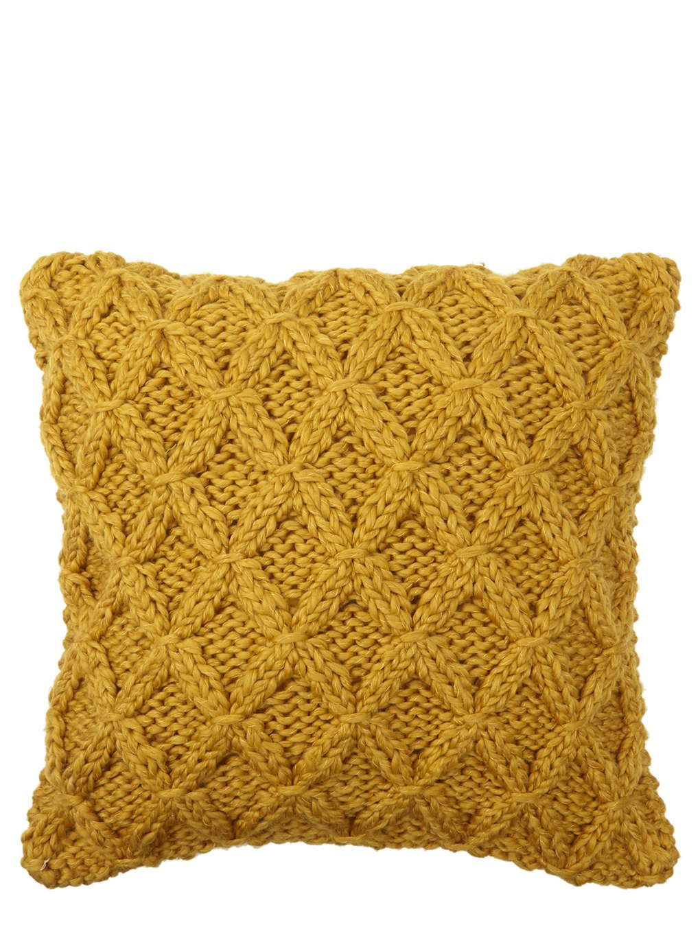 The 25 Best Mustard Cushions Ideas On Pinterest Mustard