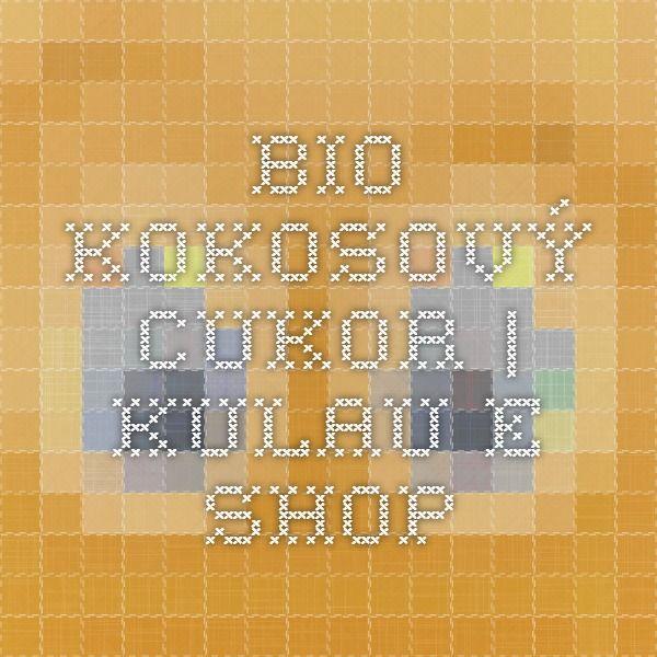 BIO Kokosový cukor   KULAU E-shop