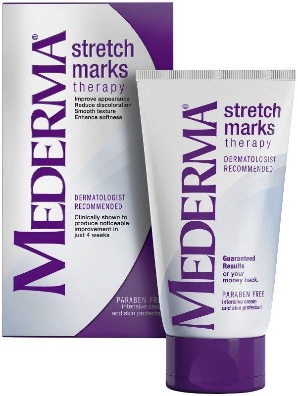 Mederma Stretch Marks Therapy Off Mederma Stretch Marks Best