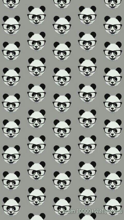 Pin De Erica Willis Em Fondos De Animales Ideias De Papel De Parede Pandas Papeis De Parede Para Iphone