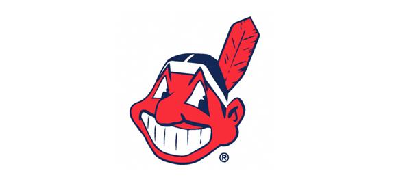 Cleveland Indians Logo Clip Art Cleveland Indians Logo
