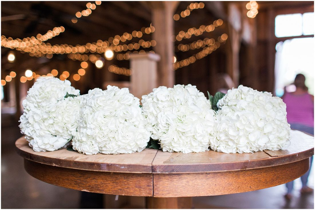 Wedding | Wedding venues glasgow, Virginia wedding venues ...