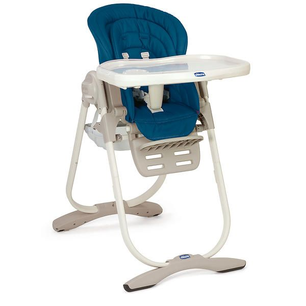Chicco Polly Magic Highchair Highchair Booster Seat High Chair Booster Seat Chaise