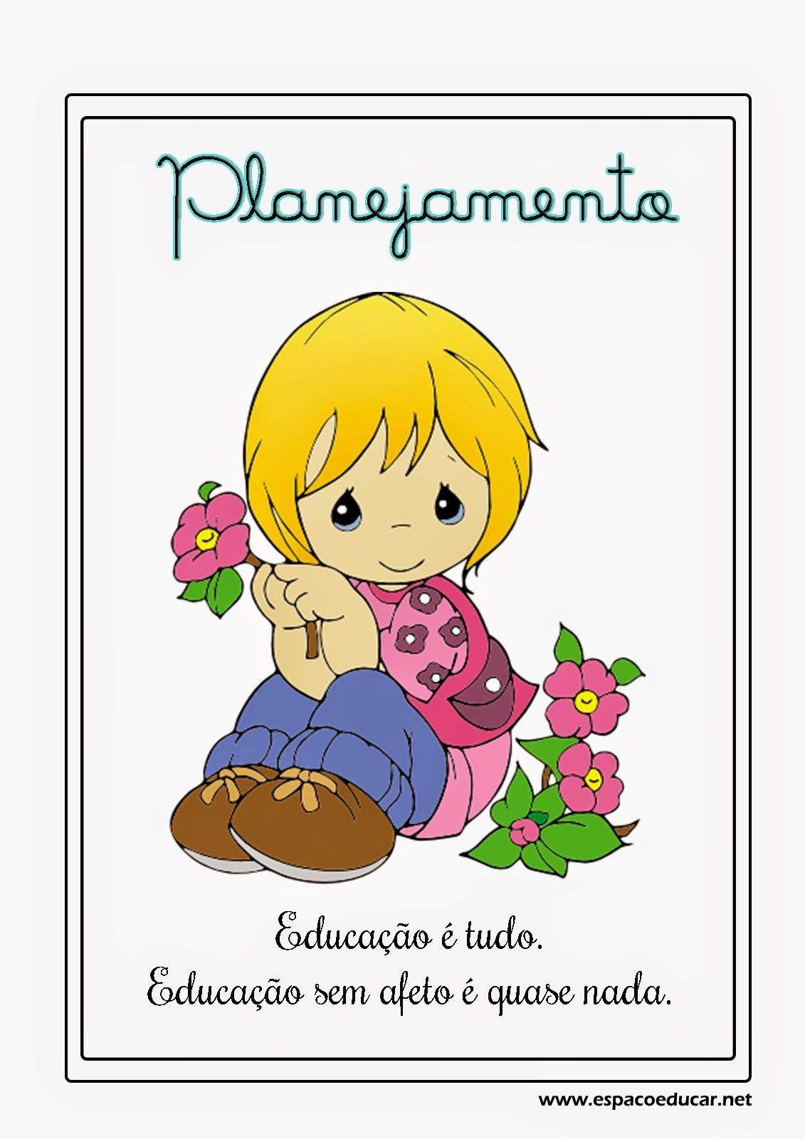 Pin Do A Mariana Matias Em Desenhos Para Pintar: Pin By Marina ♥♥♥ On Escola II
