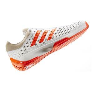 Adidas Fencing Shoe: Fencing Pro 16