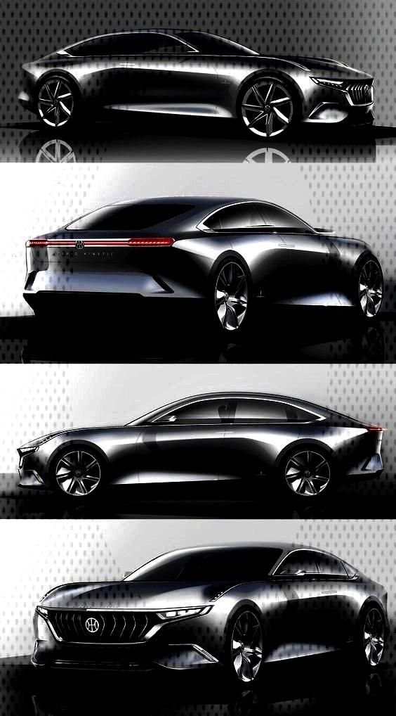 You Should Definitely Do Not Miss17 Concept Cars You Should Definitely Do Not Miss 19+ Magnificent