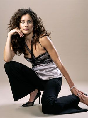 Image result for RACHEL SHELLEY