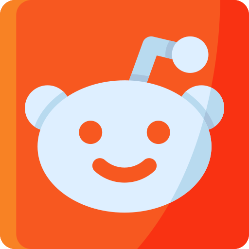 Reddit Logo Free Vector Icons Designed By Freepik Animal Crossing Animal Crossing Game Fireworks Design