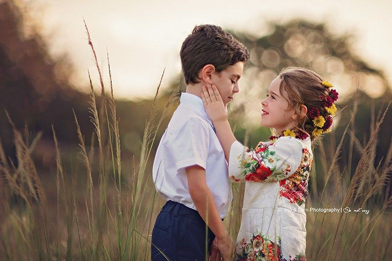 Love Winner And Finalists January 2017 Cute Couple Images Sibling Pictures Sibling Photography