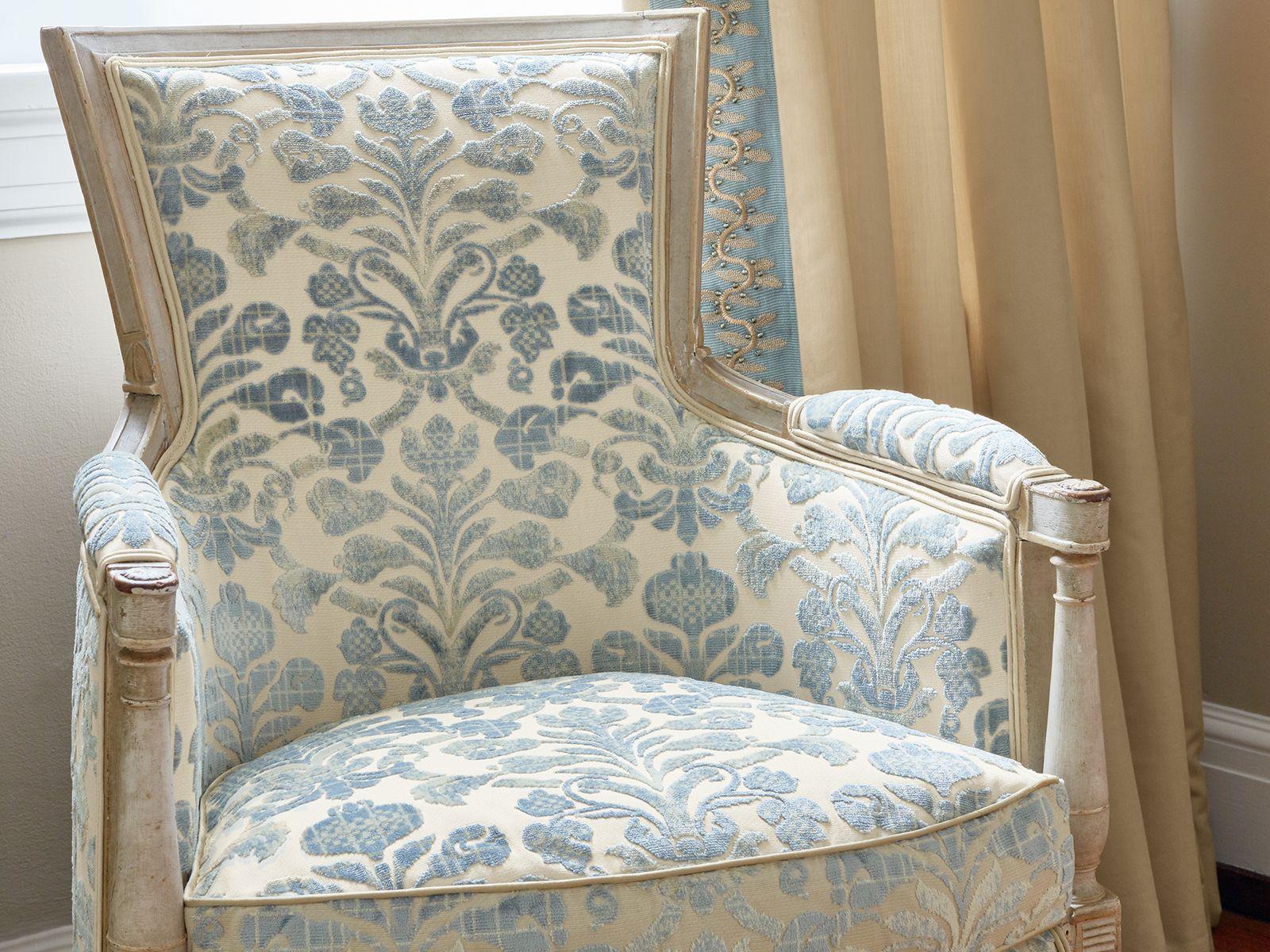 curtains, drapery, fabrics, upholstery, decoration, interior, living ...
