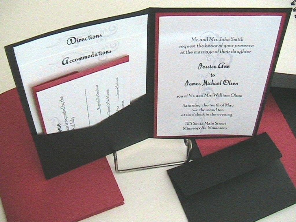 do it yourself wedding ideas pinterest | wedding-premium.com ...