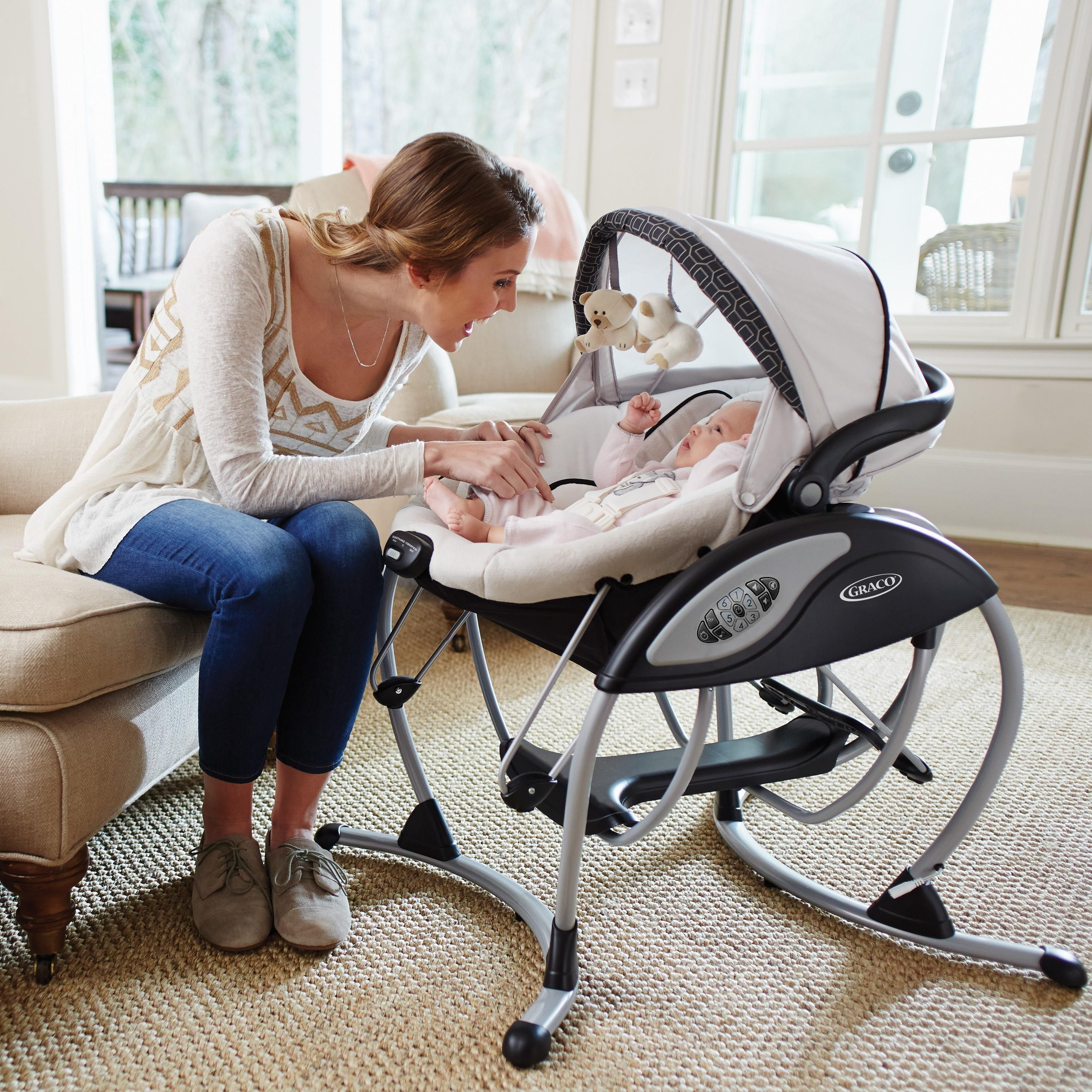 useful gifts for baby will make the mom so happy baby shower