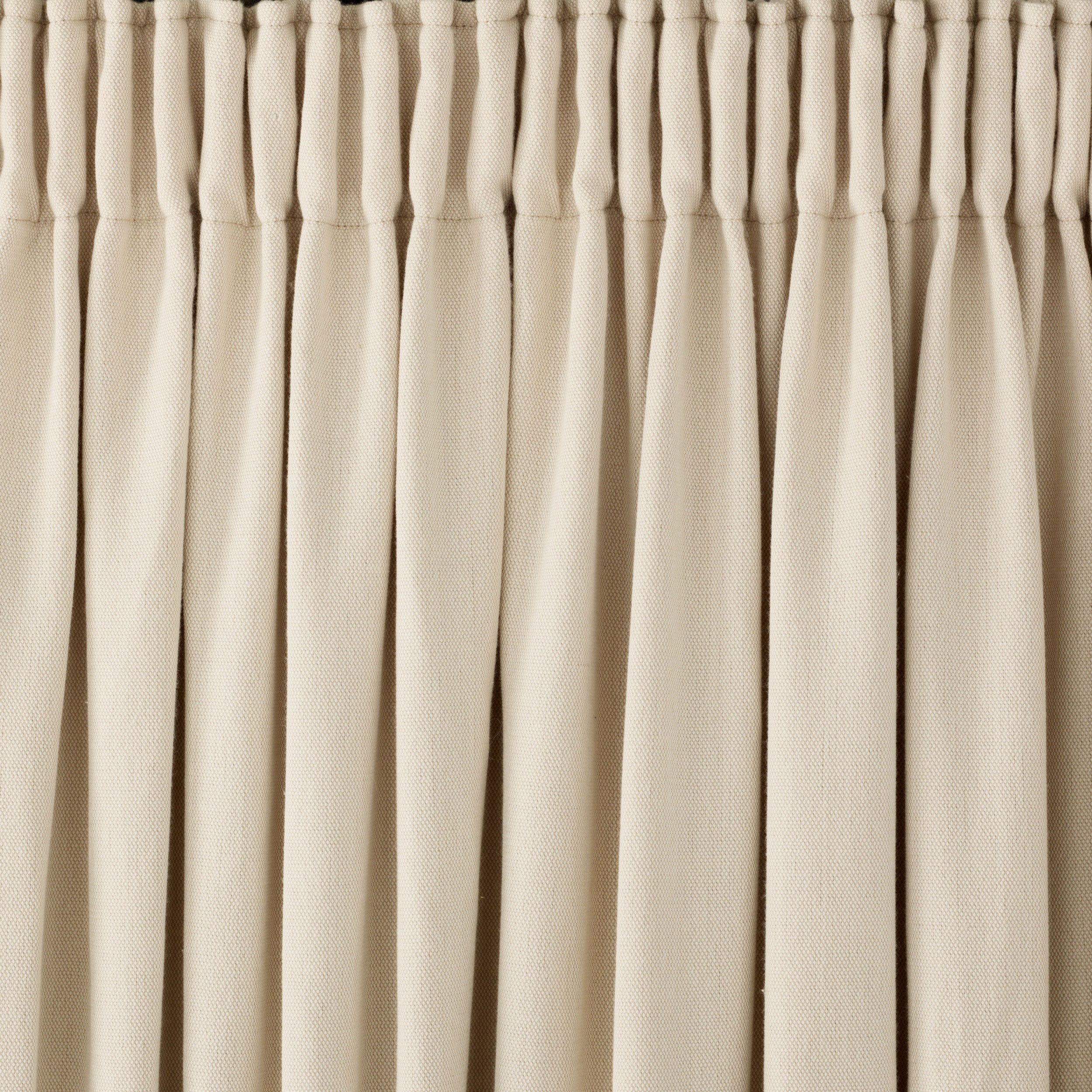 lynton pencil pleat ready made curtains at laura ashley. Black Bedroom Furniture Sets. Home Design Ideas