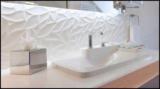 L\u0027univers nature zen - masalledebain STYLE  salle de bain SPA
