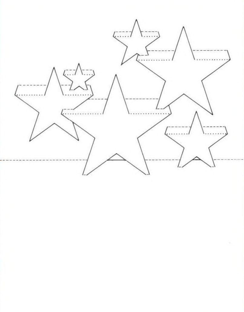 starry star 02 karten f r jeden anlass pinterest winter karten und deko. Black Bedroom Furniture Sets. Home Design Ideas