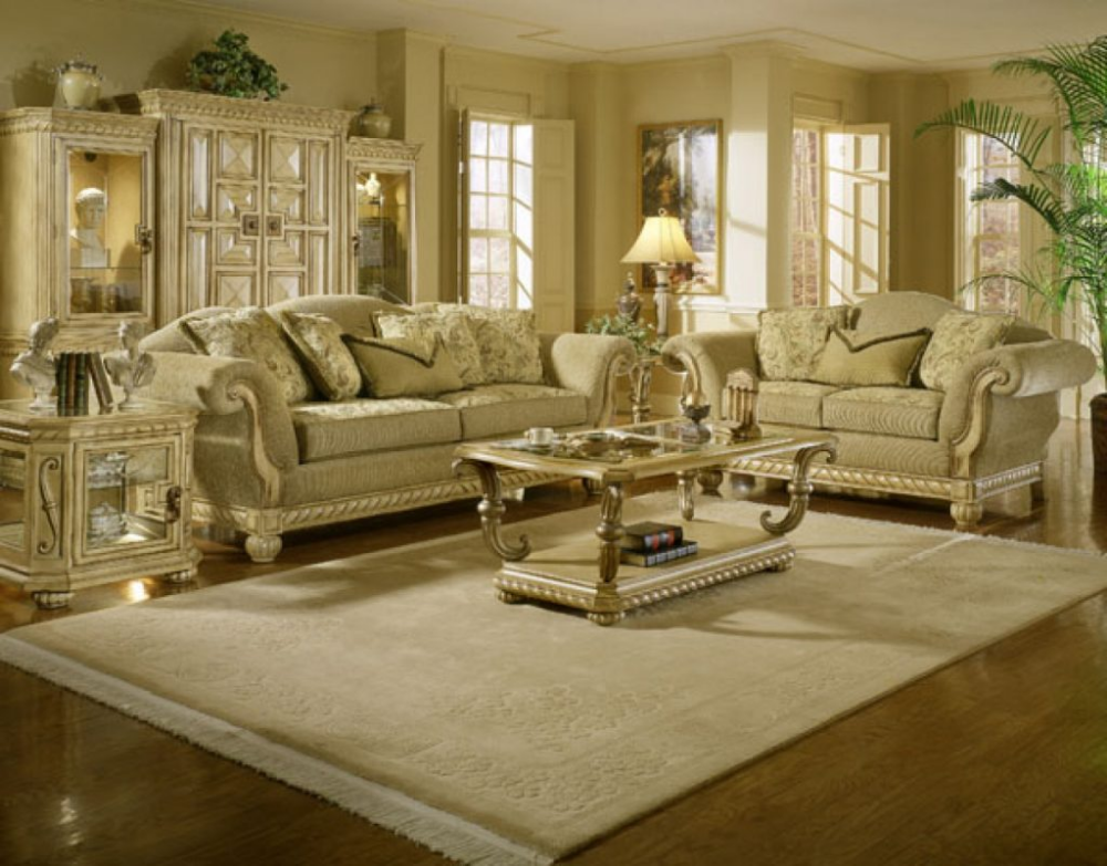 Egyptian Decorating Ideas Living Room Decor On A Budget Sofa