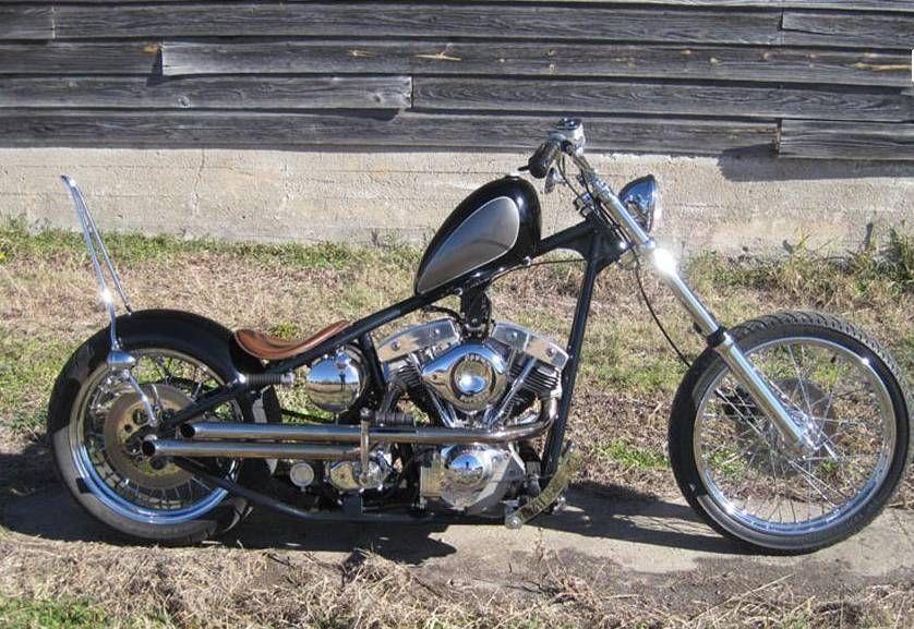 Cory´s+Shovel+Chopper1.JPG (838×577)