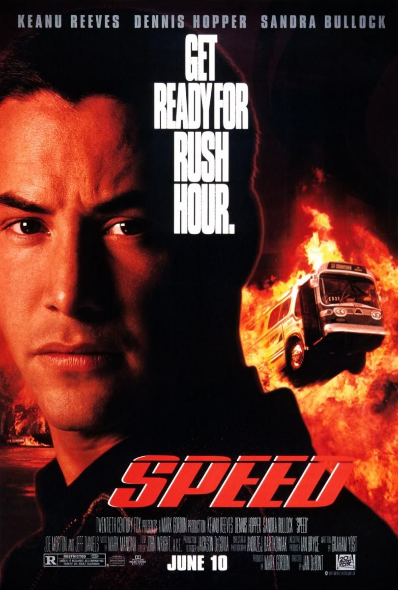 Speed dating filmaffinity