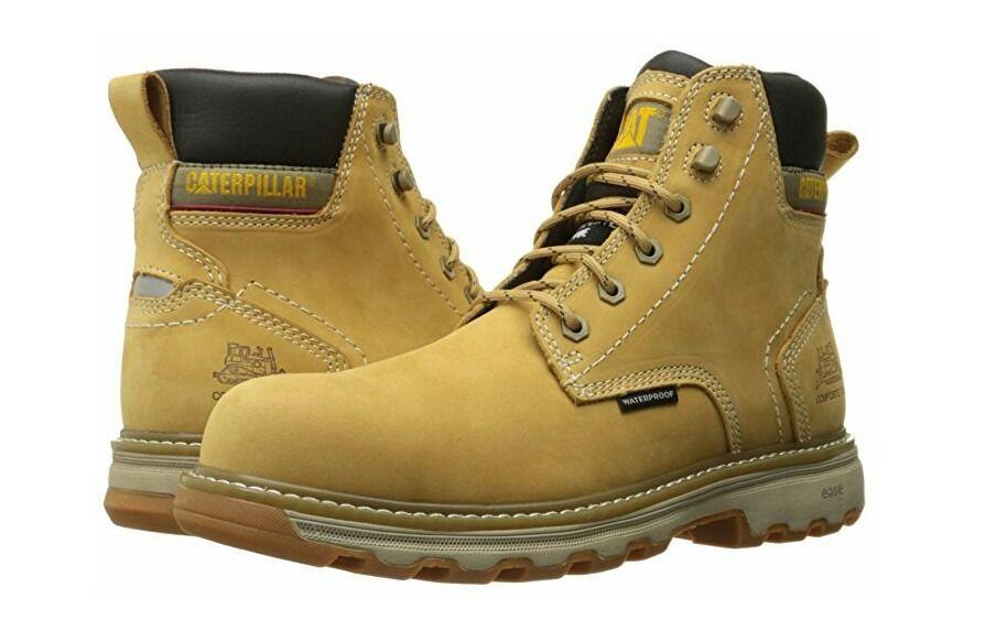 check out fc7af 79381 MODELOS DE ZAPATOS CATERPILLAR  caterpillar  modelos  modelosdezapatos   zapatos