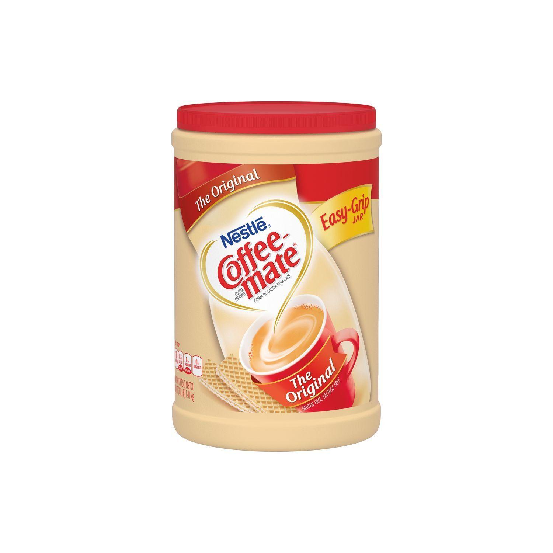 46++ Vanilla powder for coffee walmart ideas