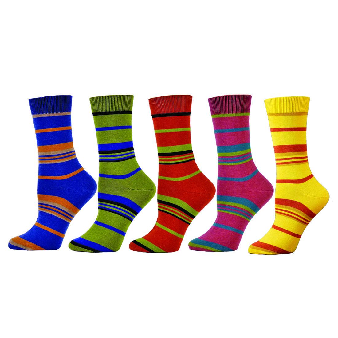 b-ella-Taryn-Womens-Cotton-Crew-Sock