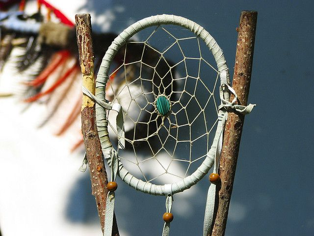 What Is A Dream Catcher Simple Dreamcatcher  Dream Catchers  Pinterest  Dream Catchers Catcher 2018