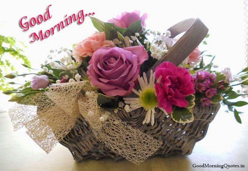 Best Cute Good Morning Sms in Hindi 140 Words Shayari Daynica