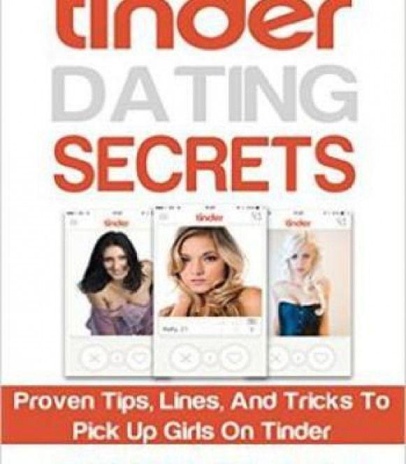 Freaks online dating nyeste internasjonale Dating Sites