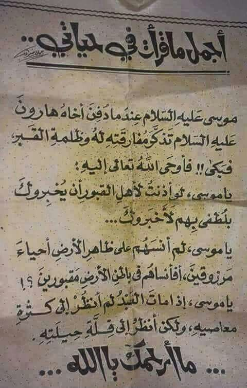 Pin By Desert Rose On Islamic Islam Facts Quran Quotes Love Islamic Phrases