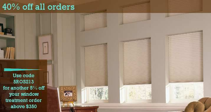 Payless Decor Affordable Blinds Discount Window Blinds Bamboo Shades Wood Blinds Cell Blinds For Windows Cordless Window Shades Custom Window Coverings
