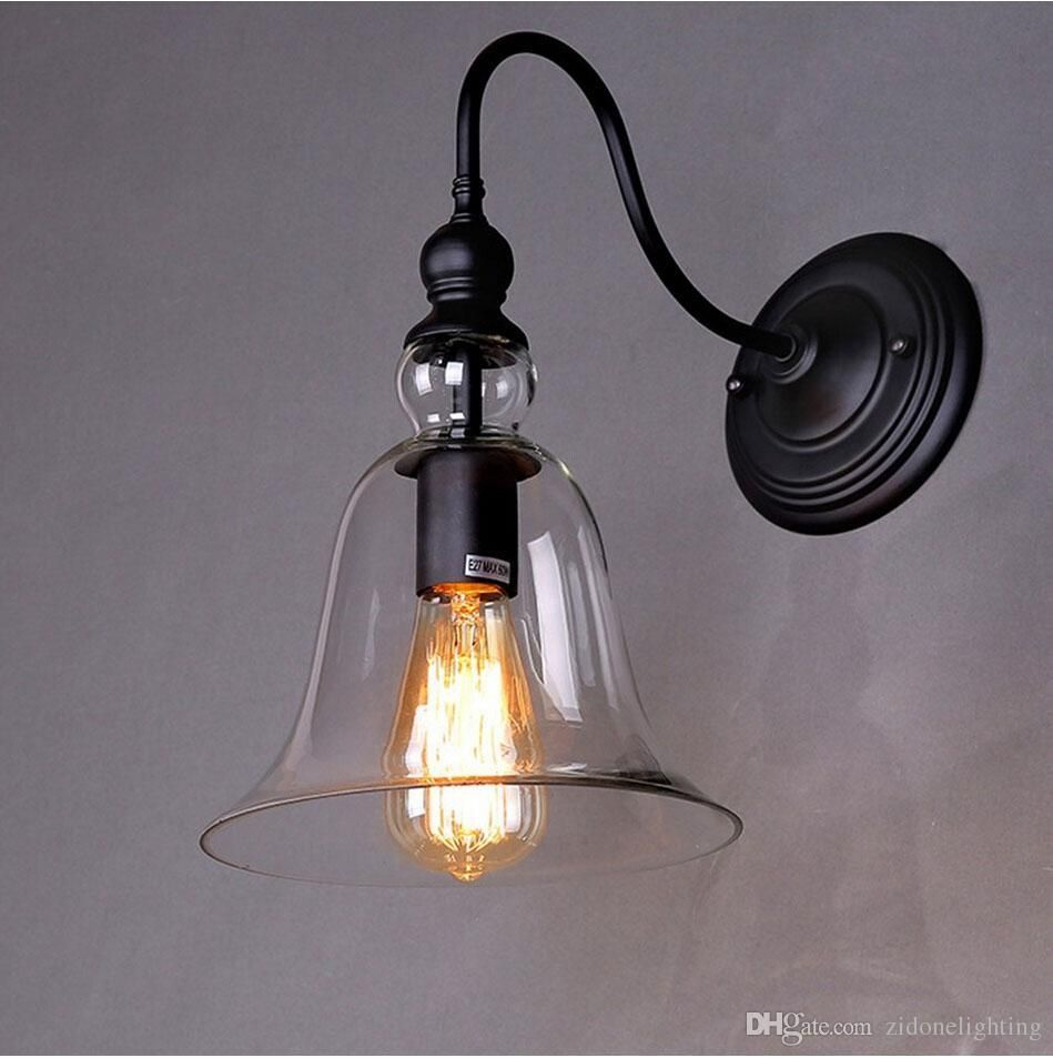 old-lamp-decor-in-vintage-lighting-decor-with-classic-lamp-decor-for-wall.jpg (949×953)