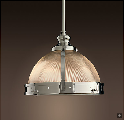 Restoration hardware look alikes restoration clemson prismatic restoration hardware look alikes restoration clemson prismatic pendant 35900 vs 15800 overstock aloadofball Images