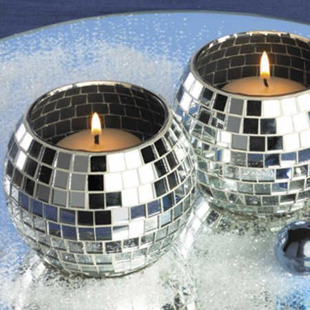 1000+ Ideas About Disco Theme Parties On Pinterest | 70s Party ... Tile  MirrorMirror ...