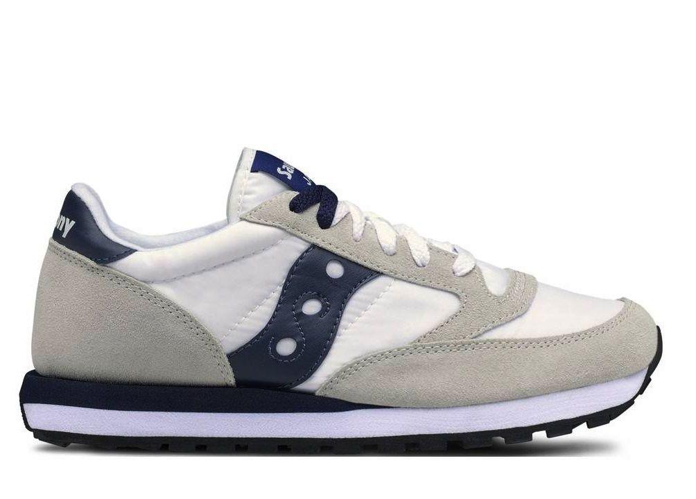 saucony scarpe moda