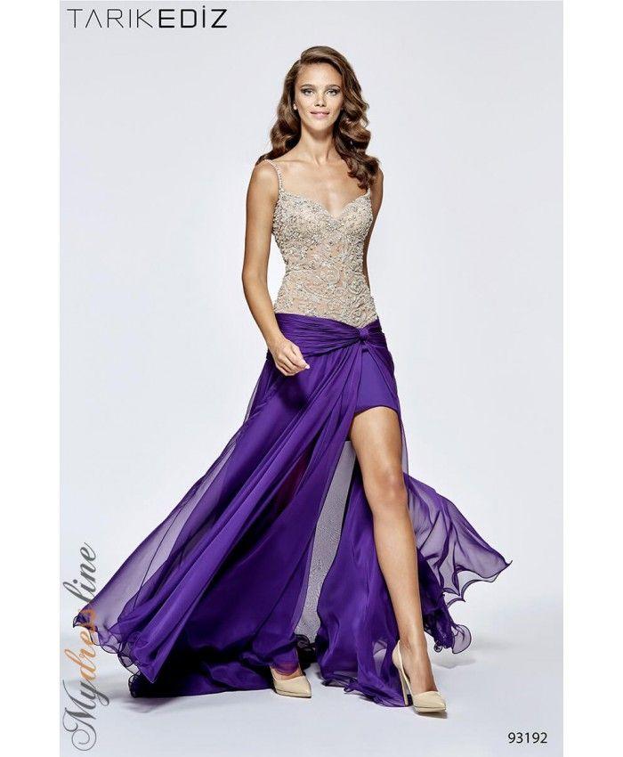 Perfecto Vestido De Boda Del Corsé Escarpado Motivo - Vestido de ...