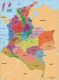 Colombia Cuesta 1 058 Billones Segun Panorama Catastral Del Igac